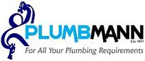 Plumbmann Logo
